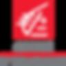 Caisse_d_Epargne-logo-7D4ADD86E0-seeklog