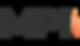 MPI-Nouveau-logo (1).png