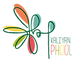 Logo Kaliyan Phool transparent3.png
