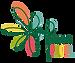 Logo Kaliyan Phool transparent3.png