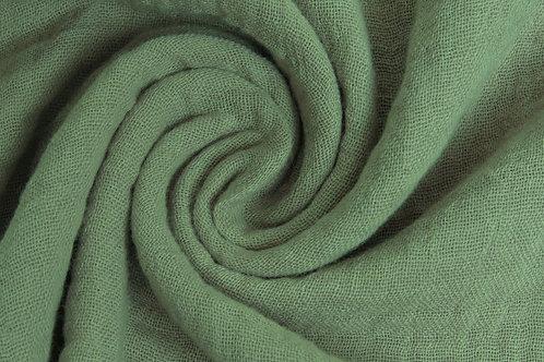 effen tetra - Old green