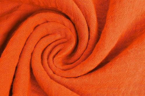 effen tetra - orange brique