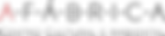 logotipoFÁBRICA.png