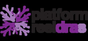 logo-platform.png
