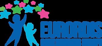 logo-eurordis.png
