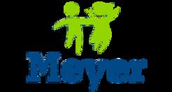 logo_meyer.png