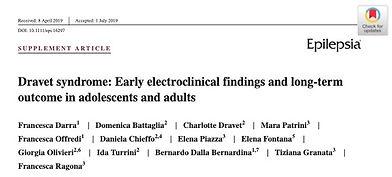 Residras 2019 Darra et al  (trascinato).jpg