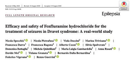 Residras 2020 (Fenfluramine Specchio et al) (trascinato).jpg
