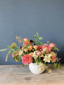 La Lavande Floral Studio
