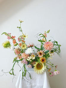 Seva Floral