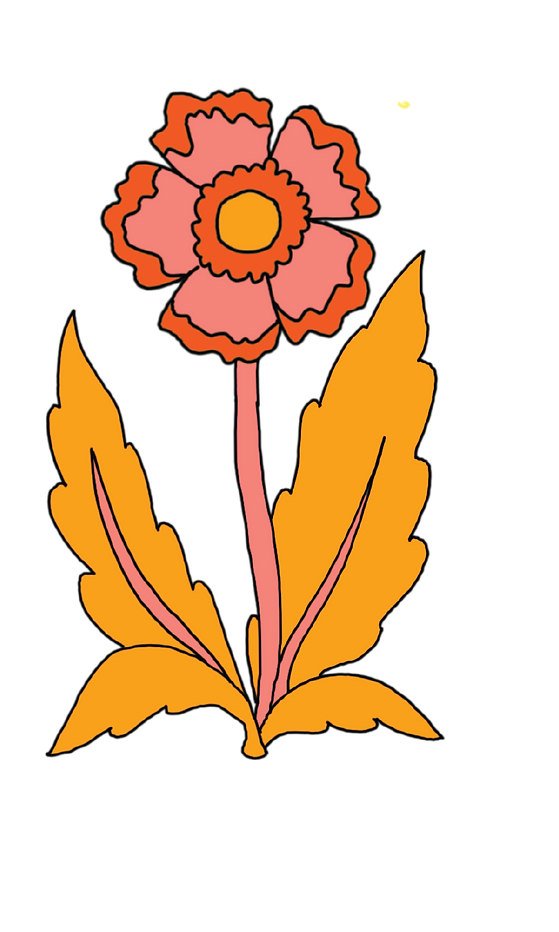 flowers-06.png