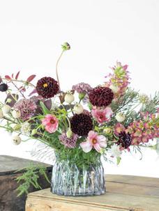 The Flower Casita