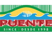 puente logo.png