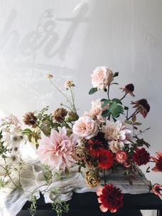 Lambert Floral Studio