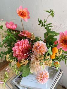 Loop Flowers & Event Arts