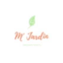 M Jardin Logo.png