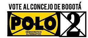 POLO 2 (1).jpg
