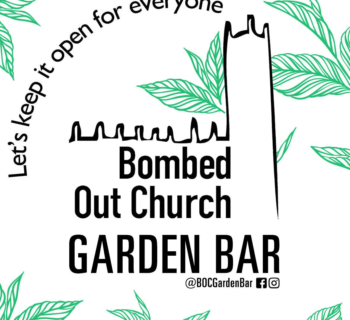 boc garden bar.jpeg
