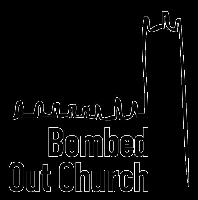 Bombed%2520Out%2520Logo%25202_edited_edi
