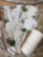 Screen Shot 2020-02-22 at 9.02.46 pm.png