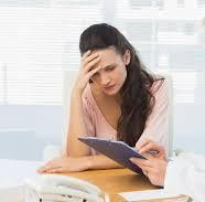 Индивидуальная консультация для женщин