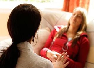 Помощь сексолога. Гипнотерапия
