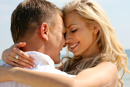 Счастливые сексуальные отношения