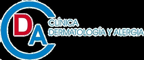 clinica dermatologia y alergia badajoz