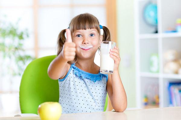 Alergia a leche.jpg