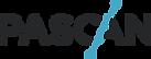 logo_pascan.png