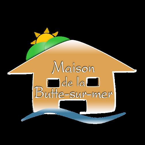 logo butte sur mer.png