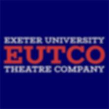 Exeter University Theatre Company