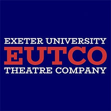 Exeter University Theatre Company