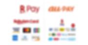 img_brand_logo.png