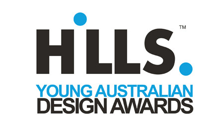 Hills Design Awards 2014 Finalist