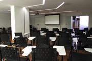 Auditório Cowmeia Coworking
