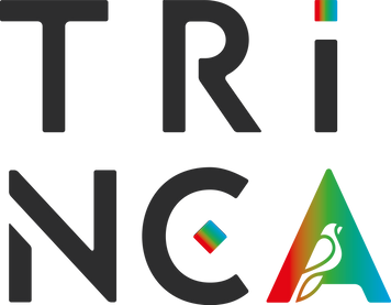 Logo Ideia 3.png
