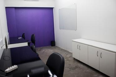 Sala Privativas Cowmeia Coworking.jpg