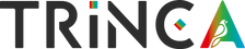 Logo Ideia 4.png