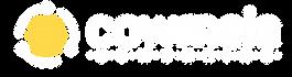 Logo_Cowmeia_Coworking-yellowWhite 1.png