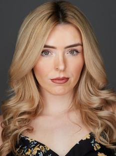 Sophie Petford