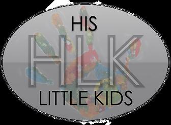 hislittlekids logo.png
