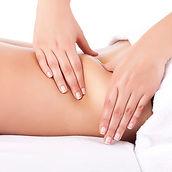 Soin du corps massage Elodie Corrèze Quintessence Brive modelage gommage  relaxant relaxation beauté bien-être détente