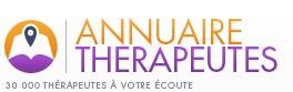 Thérapeutes Brive Bien être relaxation relaxologue énergéticien