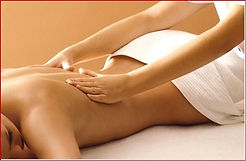 massage californien formation Elodie Corrèze Quintessence Brive bien-être détente relaxation zen modelage huile