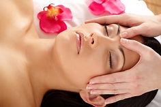 Crânien - acupression - digipression - pied - massage - bien-être - détente - relaxation Elodie Corrèze Quintessence Brive