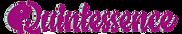 Logo_Quintessence_Y_V_BL_2.png
