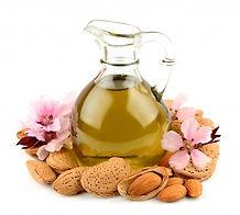 massage modelage beauté bien-être lâcher prise détente relaxation beauté esthétique brive malemort corrèze quintessence huile amande douce fleur