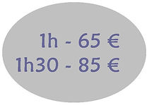 tarifs massage 1h65 gris clairbleu.jpg