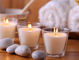 massage détente relaxation zen esthétique beauté bien-être brive malemort corrèze quintessence 19 19100